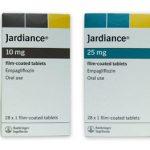 エンパグリフロジンの糖尿病患者心不全入院予防はDPP-4阻害薬に優る EMPRISE