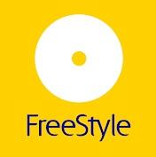 Freestyle LibreLink