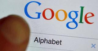 Googleが糖尿病領域に進出