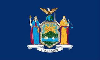 ニューヨーク州が炭酸飲料税を検討